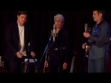 Marcus Mumford and Joan Baez (Another Day, Another Time 9/29/13)